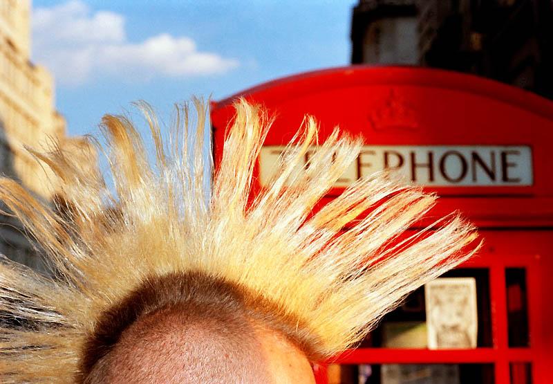 1474 лондон история в фотографиях