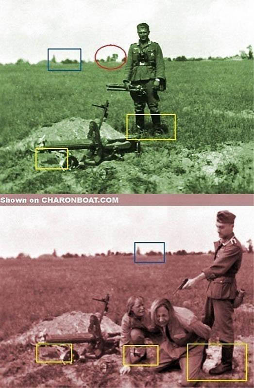 http://bigpicture.ru/wp-content/uploads/2012/08/5120.jpg