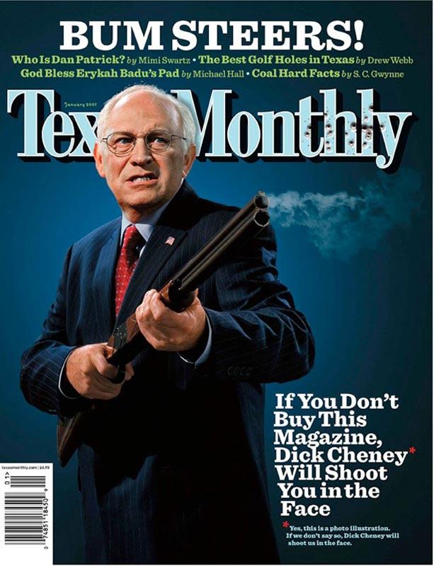 Most Controversial Magazine Covers 141 Самые скандальные обложки журналов