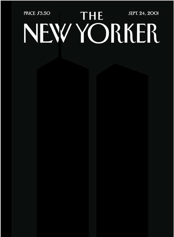 Most Controversial Magazine Covers 17 Самые скандальные обложки журналов