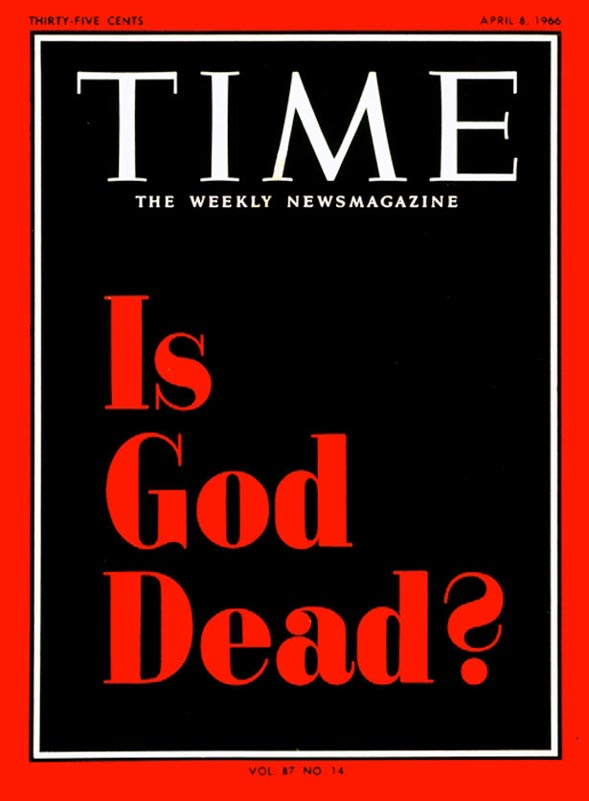 Most Controversial Magazine Covers 4 Самые скандальные обложки журналов