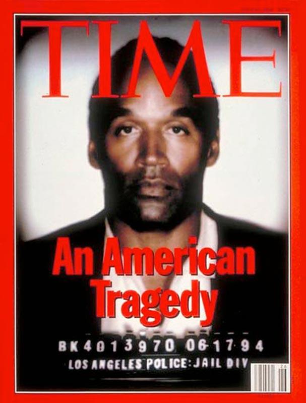 Most Controversial Magazine Covers 6 Самые скандальные обложки журналов