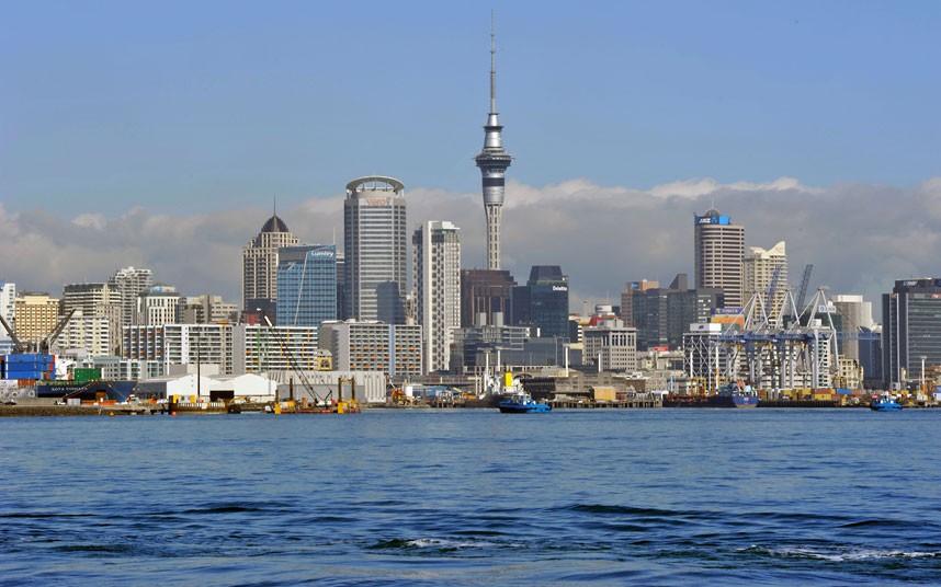 besttolive 1 10 лучших городов для жизни