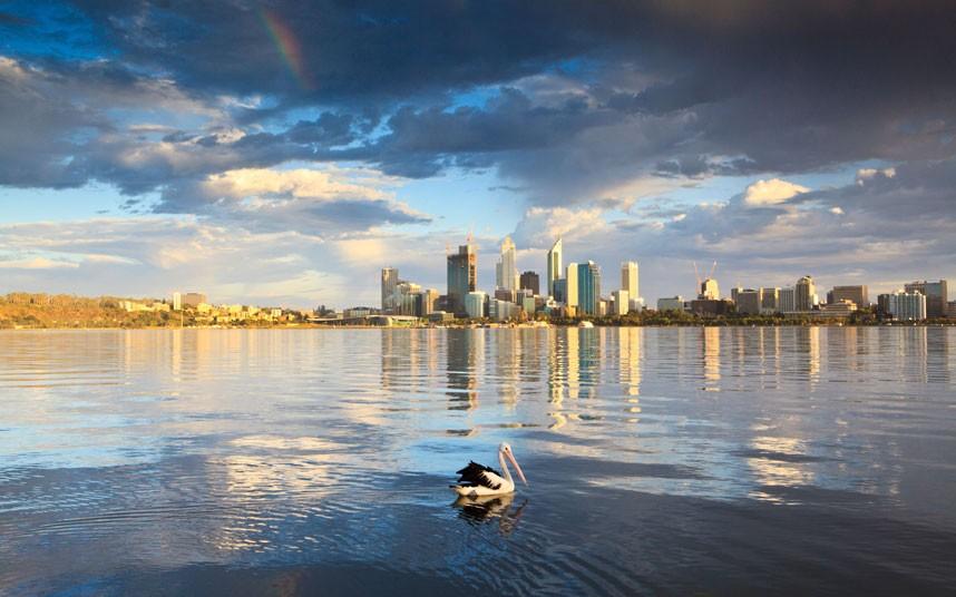besttolive 2 10 лучших городов для жизни