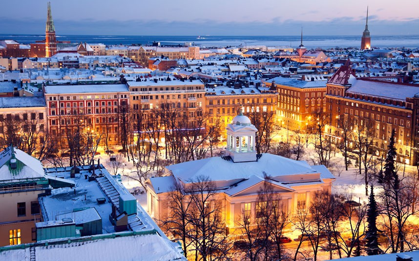 besttolive 3 10 лучших городов для жизни