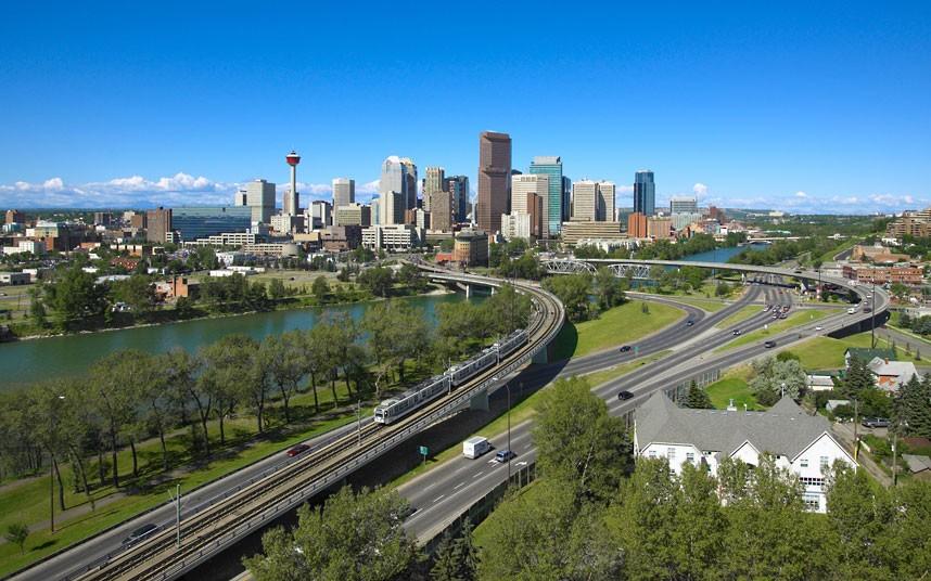 besttolive 6 10 лучших городов для жизни