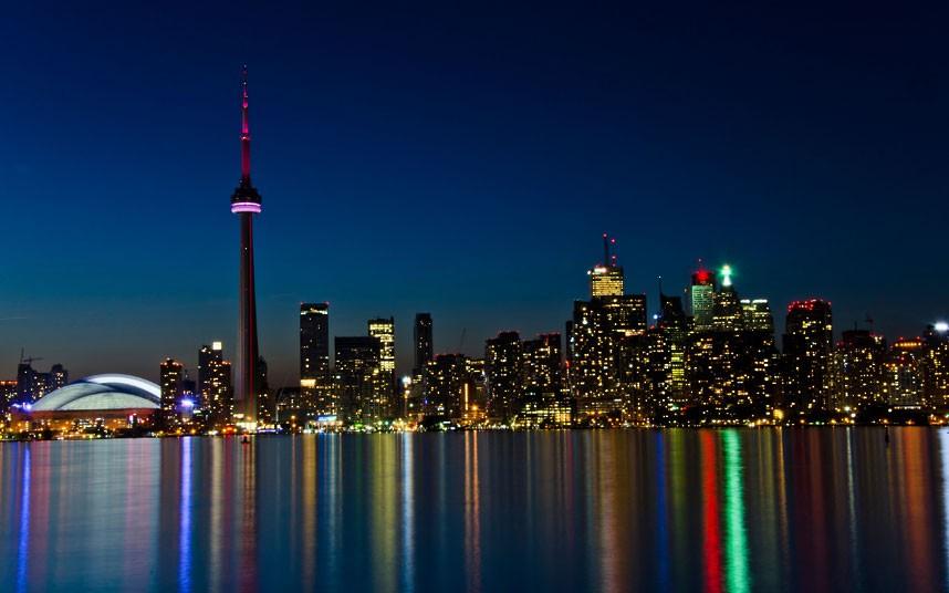 besttolive 7 10 лучших городов для жизни