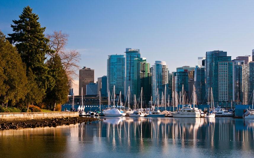 besttolive 8 10 лучших городов для жизни