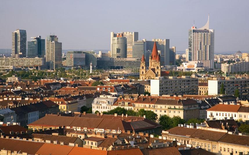 besttolive 9 10 лучших городов для жизни