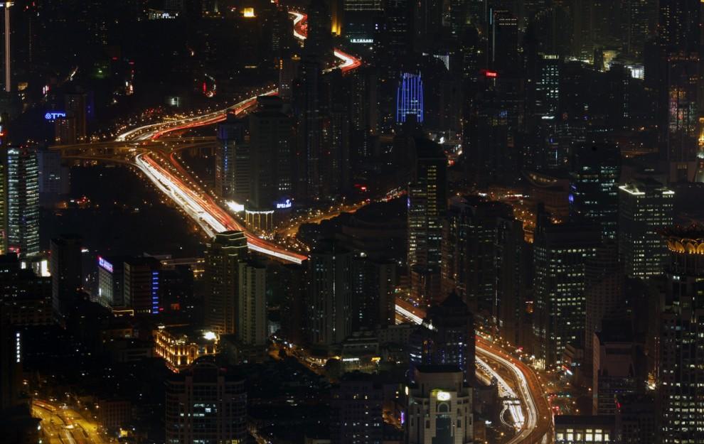 chinaarch05 Архитектурные сооружения Китая