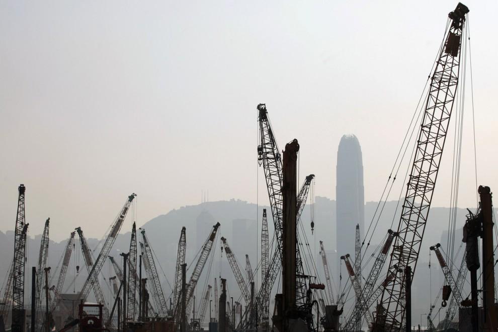 chinaarch29 Архитектурные сооружения Китая