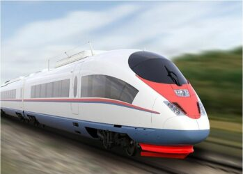 163 года назад открыто железнодорожное сообщение между Петербургом и Москвой