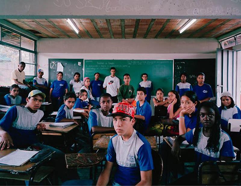 school 02 Первое сентября в разных странах