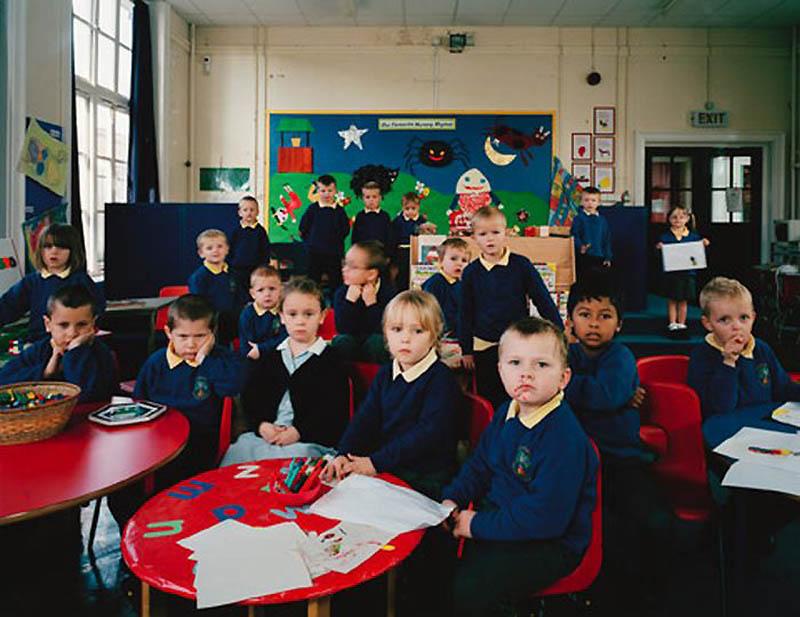 school 04 Первое сентября в разных странах