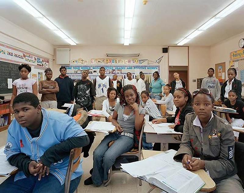 school 15 Первое сентября в разных странах