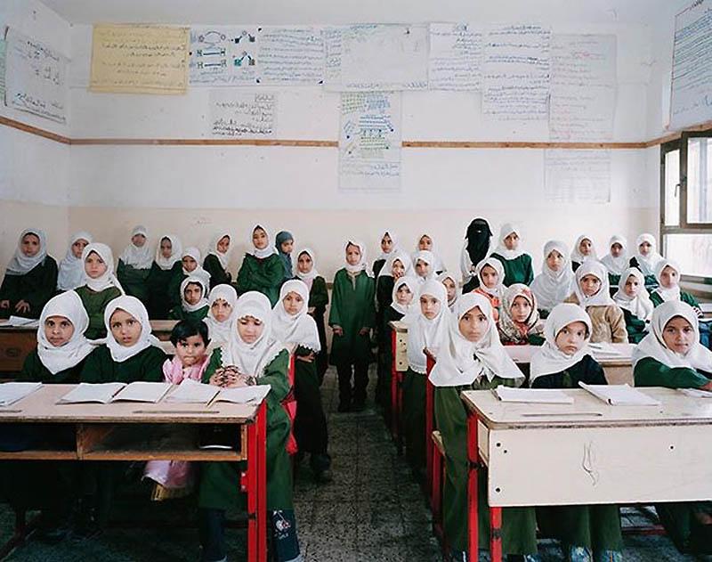 school 20 Первое сентября в разных странах