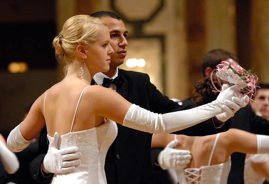 0220 10 фактов о танцах