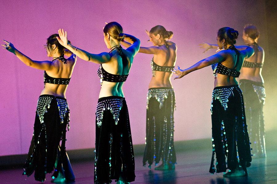 0320 10 фактов о танцах
