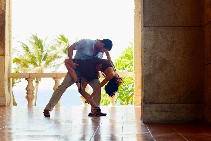 0420 10 фактов о танцах