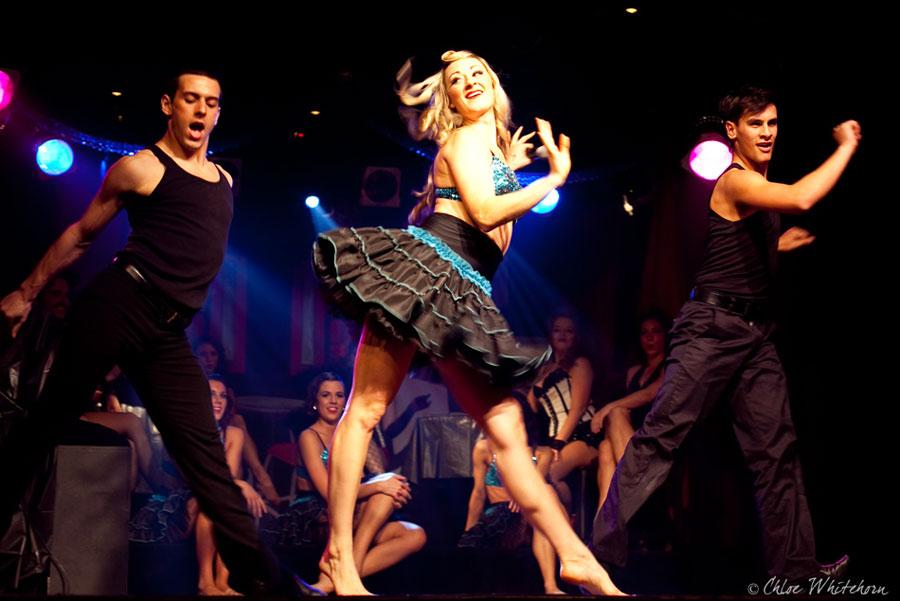 0520 10 фактов о танцах