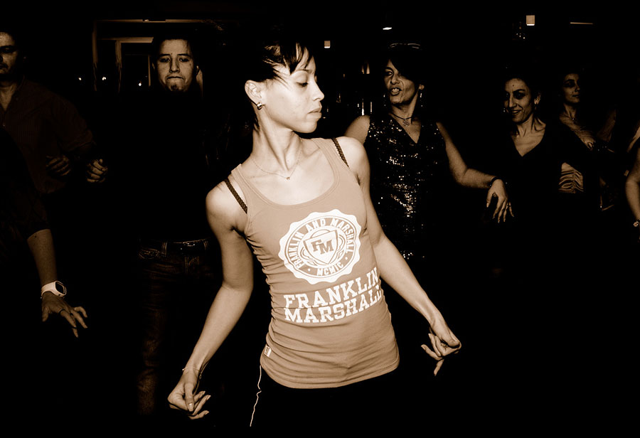 0620 10 фактов о танцах