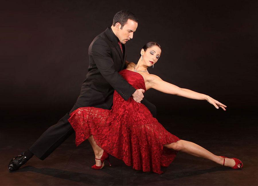 0721 10 фактов о танцах
