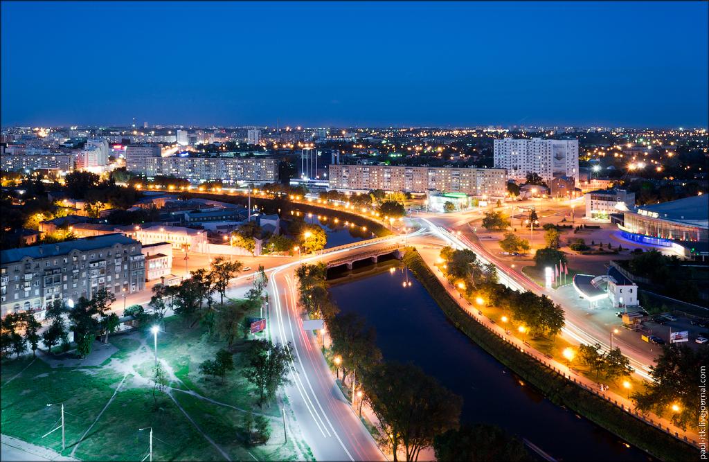 На Харьковщине ведутся работы по созданию третьей линии обороны, - и.о. облвоенкома - Цензор.НЕТ 7154