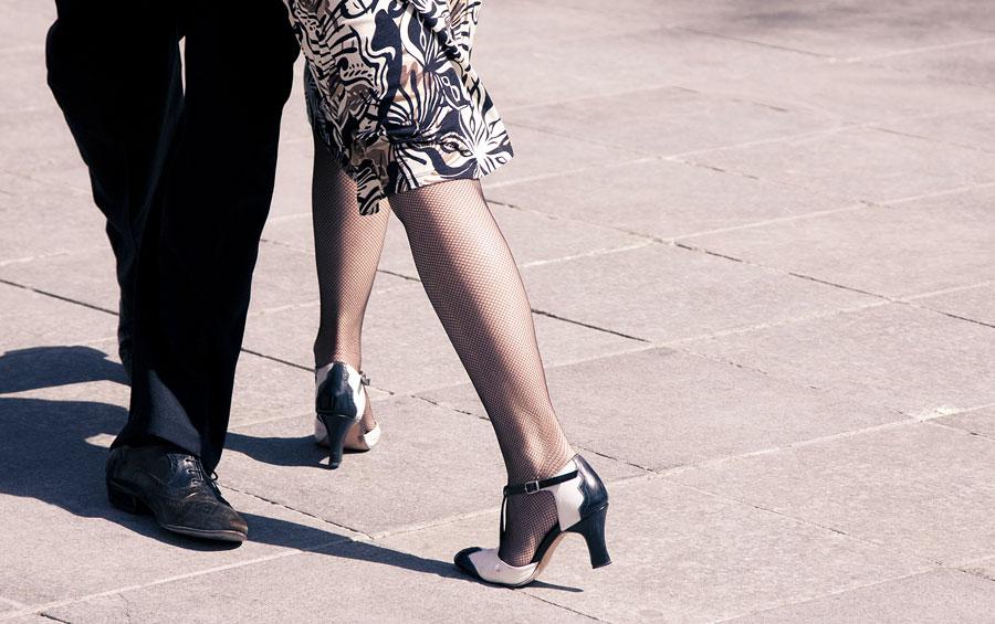 0921 10 фактов о танцах