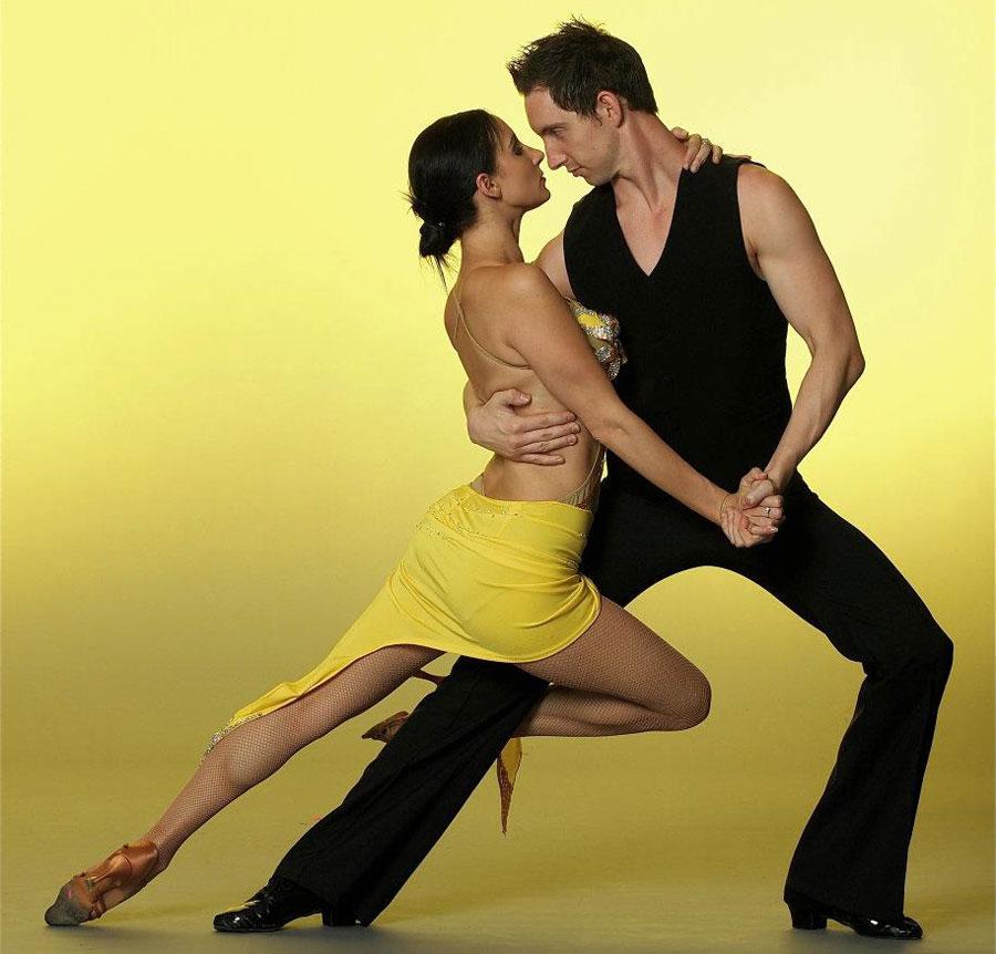 1043 10 фактов о танцах