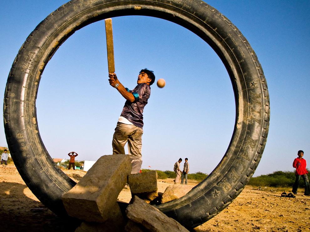 120 Обои для рабочего стола от National Geographic за август 2012