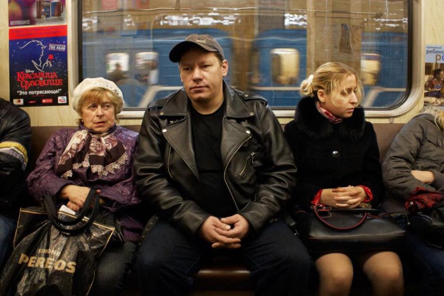296 Гарри Груйер Москва 1989 2009