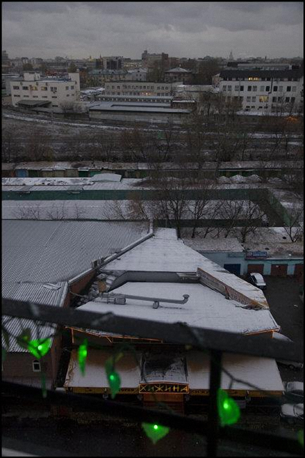 433 Гарри Груйер Москва 1989 2009