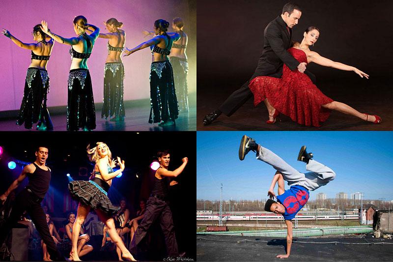 BIGPIC212 10 фактов о танцах