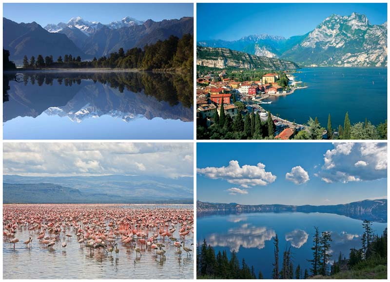 BIGPIC7 10 самых красивых озер в мире