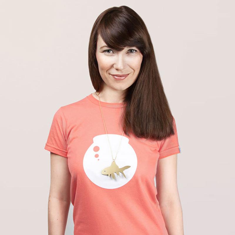Creative T Shirts 2 Необычные футболки