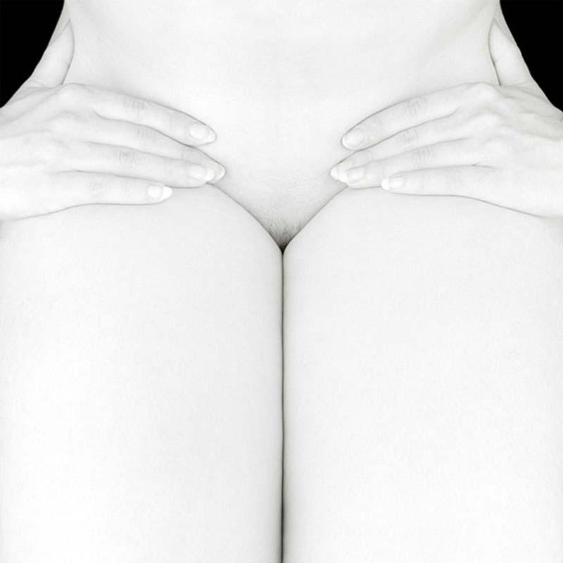 Eriс Marrian 15 Необычная эротика