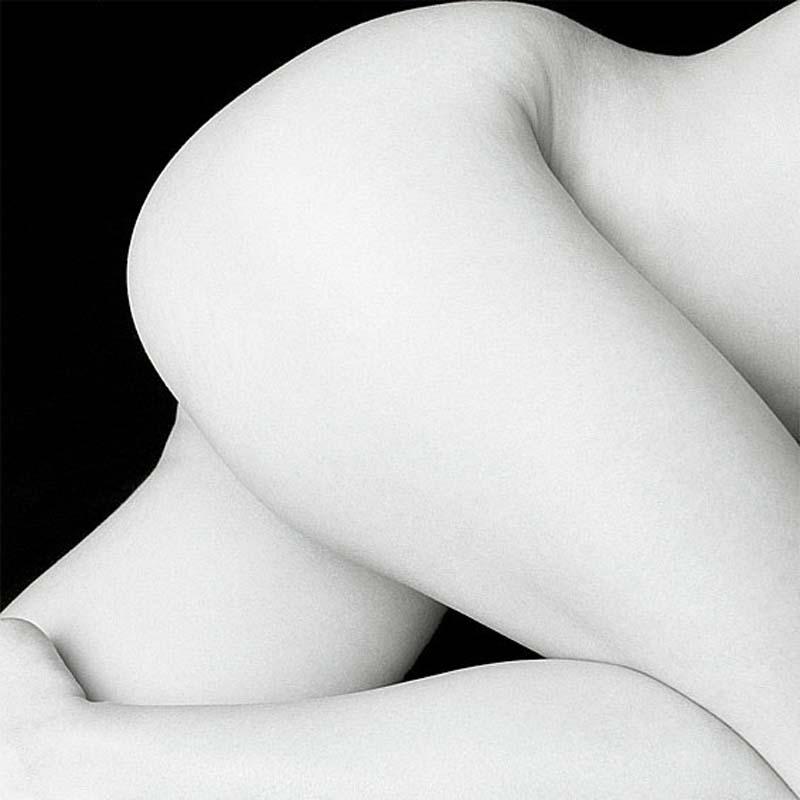 Eriс Marrian 27 Необычная эротика
