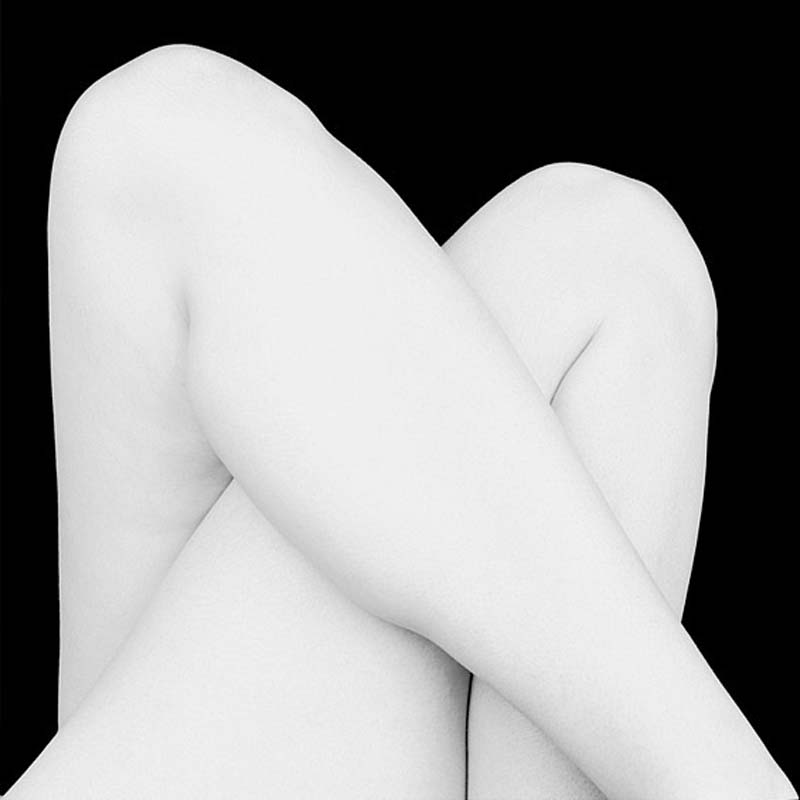 Eriс Marrian 7 Необычная эротика