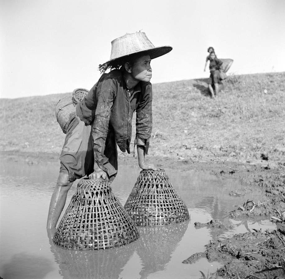 http://bigpicture.ru/wp-content/uploads/2012/09/Fisherwomen-18.jpg