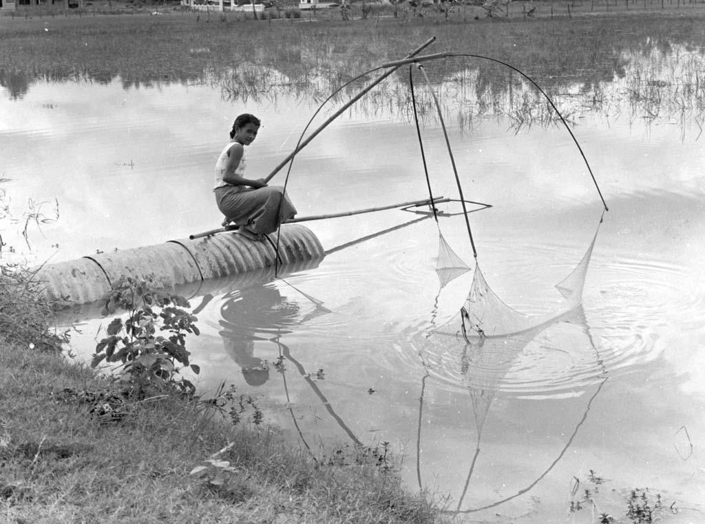 http://bigpicture.ru/wp-content/uploads/2012/09/Fisherwomen-19.jpg