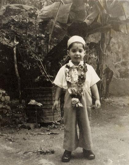 Freddie Mercury 1 Яркие фото моменты из жизни Фредди Меркьюри