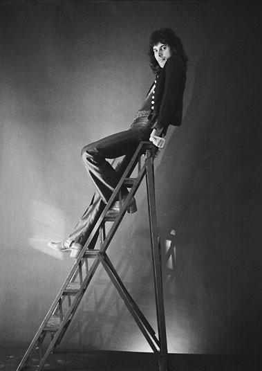 Freddie Mercury 6 Фредди Меркьюри   Великий Притворщик