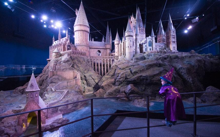 JK Rowling 12 Джоан Роулинг   из грязи в князи