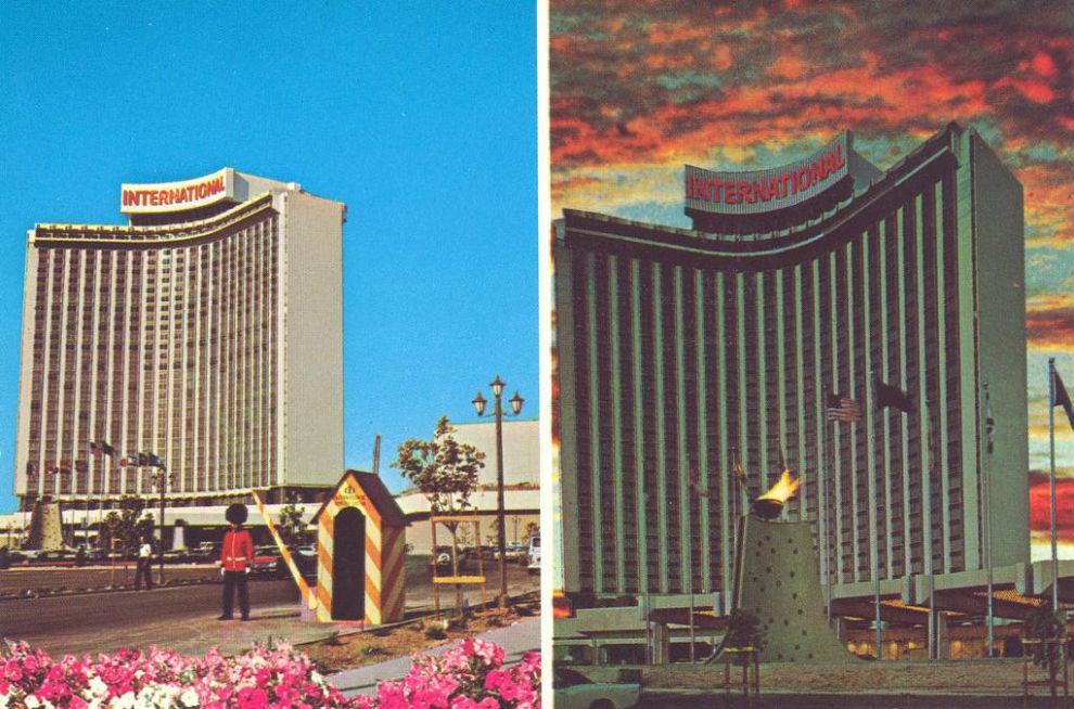 LasVegas47 История развития казино в Лас Вегасе (Часть 2)
