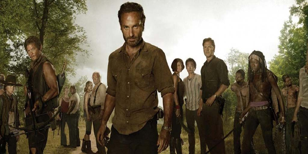 http://bigpicture.ru/wp-content/uploads/2012/09/The-Walking-Dead-19.jpg