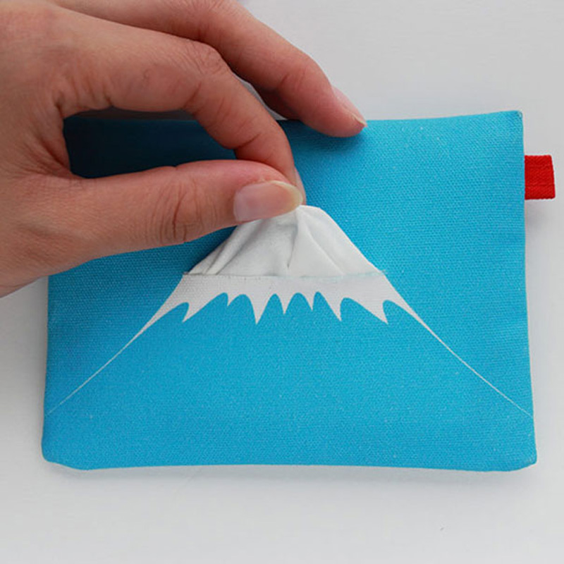 Креативная бумага своими руками