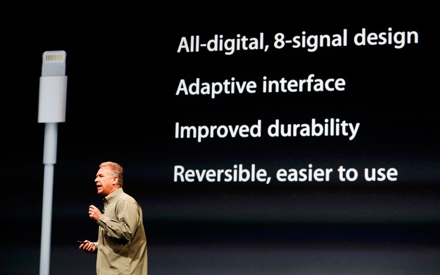 iphone5 6 Apple iPhone 5 в фотографиях