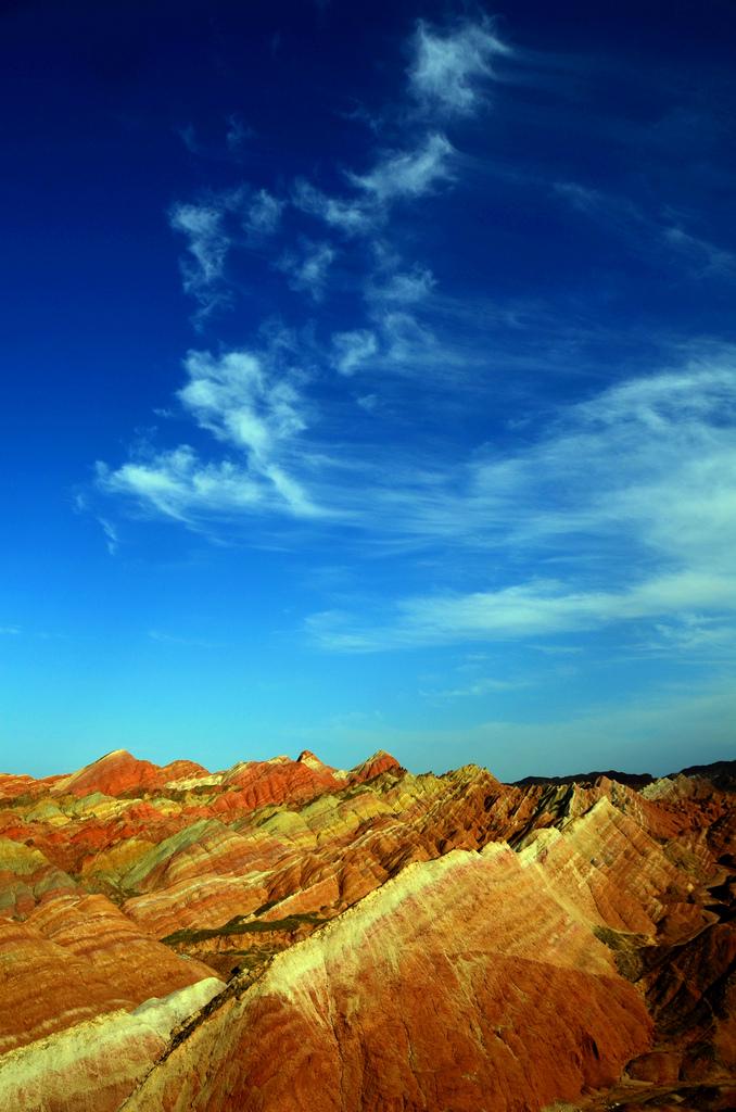 ???国nicely17景观дэнкс彩色山