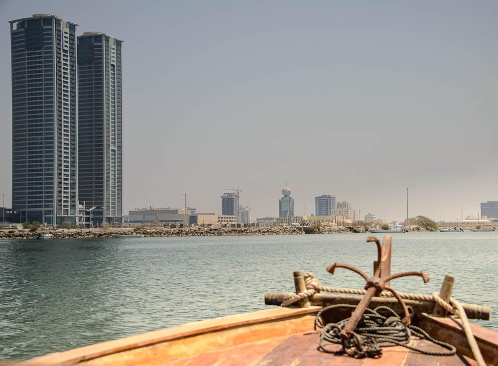 pearl23 Как выращивают жемчуг в Эмиратах