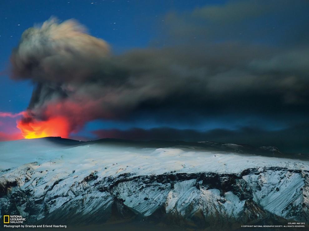 191 990x742 Обои для рабочего стола от National Geographic за сентябрь 2012